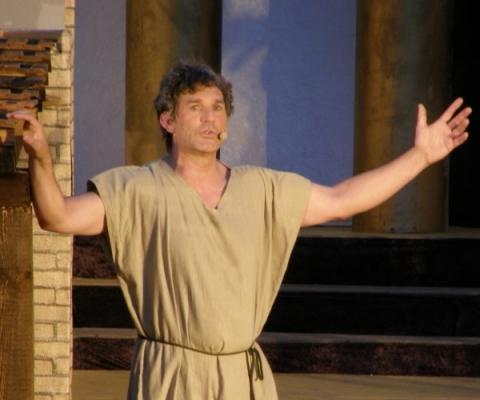 Paulus (2008)